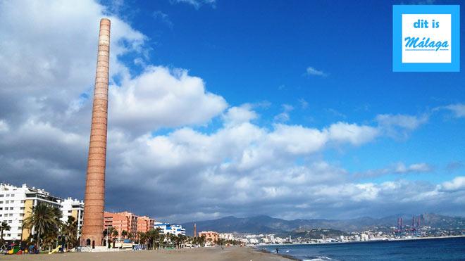 Toren-van-Monica-in-Malaga-2
