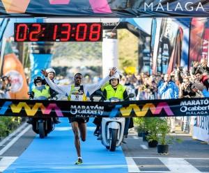 John-Kipkorir-Mutai-vencedor-Maratón-Cabberty-Malaga-2014