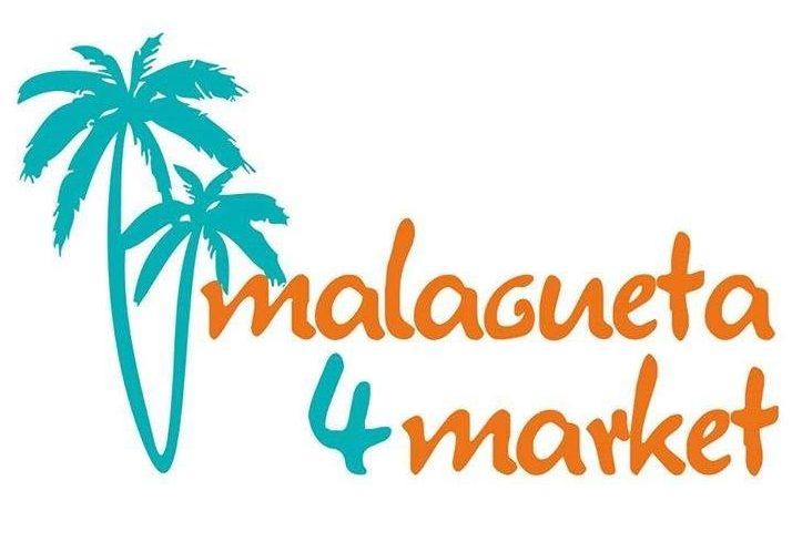 malagueta market+