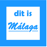 Dit is Málaga - De leukste verhalen en actualiteiten over Málaga (en daar buiten)