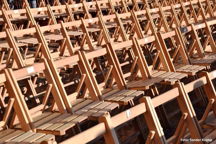 stoeltjes tribune semana santa