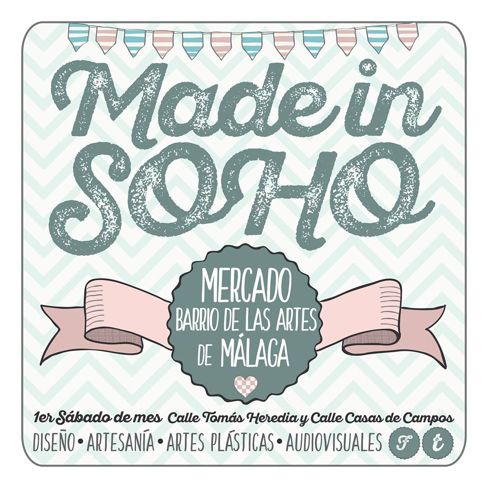 Made in Soho