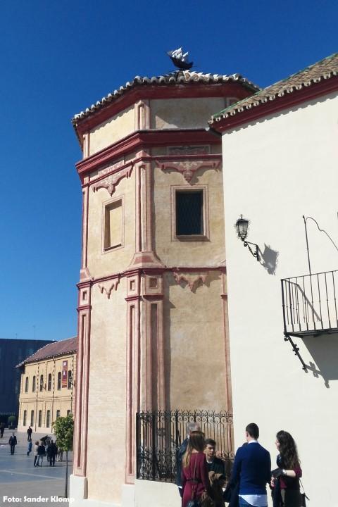 Kapel Soledad (Small)