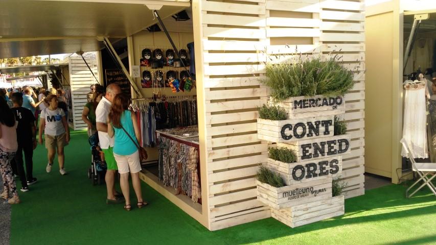 Mercado contenedores muelle uno (Small)