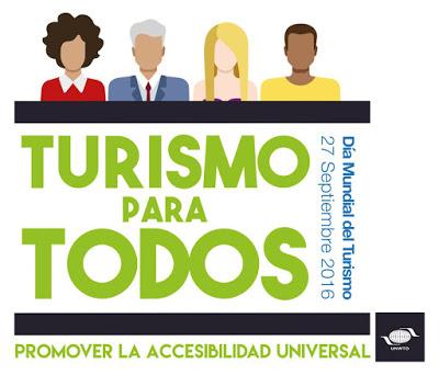 27 september: activiteiten op Dag van het Toerisme