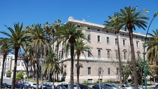 Museum van Málaga