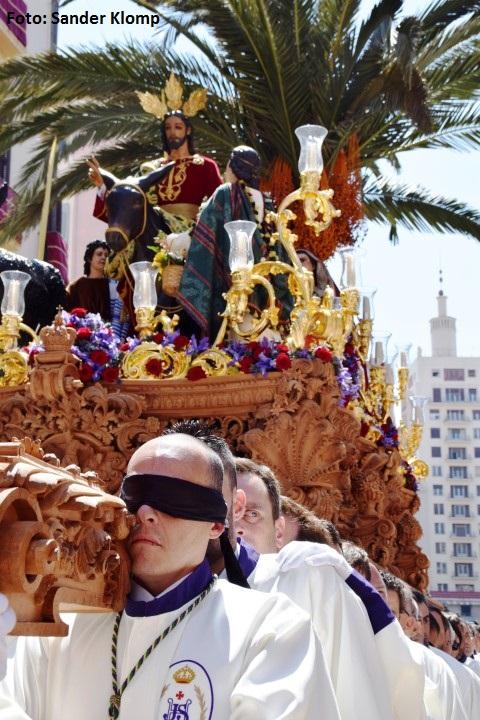 Pollinica Málaga