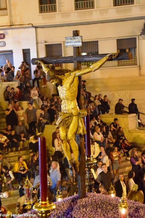 Cristo de la Redención