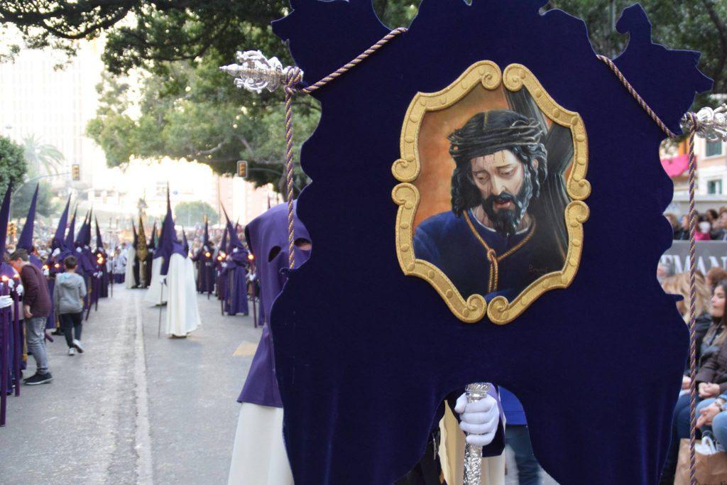 Fotoverslag Martes Santo